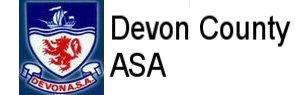 Devon County ASA Site